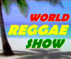 WORLD REGGAE CONCERTS 2013