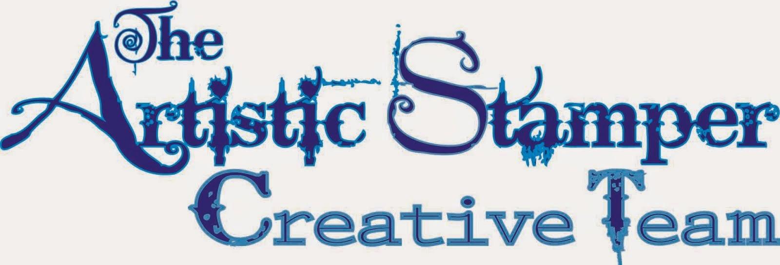 The Creative Team