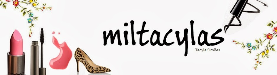 Mil Tacylas