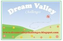 I Won A Challenge At:
