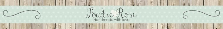 Poudre Rose