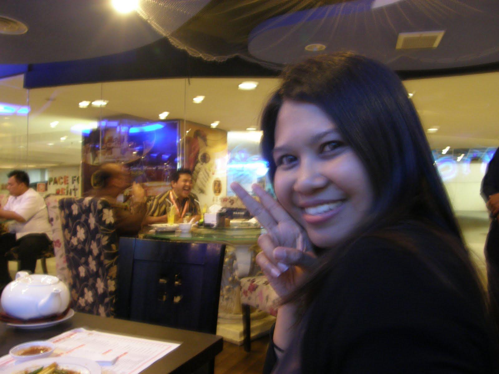 medan single women [indonesia] discovering bandung, semarang, medan, makassar & surabaya [china]  most romantic places for dating  how to pick up girls in singapore.