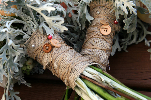 Bouquets photo 2