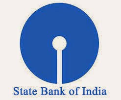 State Bank Of India (SBI) - Government Vacant