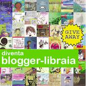 blogger-libraia