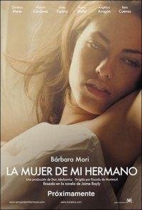 La Mujer de mi Hermano (2005)