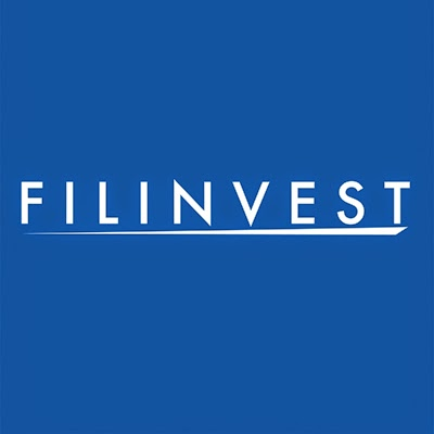 FILINVEST LAND INC. IS HIRING!