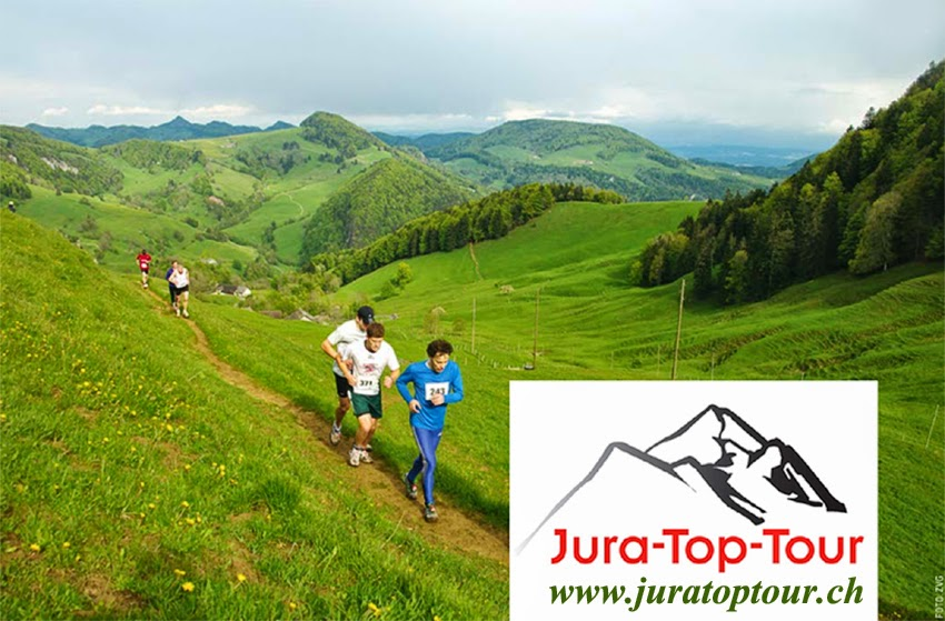 http://www.juratoptour.ch/de/home.html