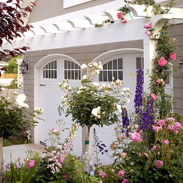 Woodworking Trim Ideas further Upcycled New Ways With Old Window together with Aluminium Door Designs also Stunning Front Door Ideas together with Shower Doors. on antique front door designs