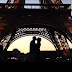 The Perfect Parisian Honeymoon...