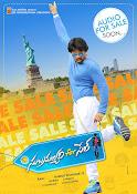 Subramanyam For Sale Posters-thumbnail-2