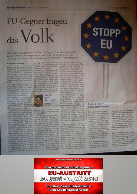 http://www.webinformation.at/material/Salzburger%20Nachrichten%2020150521.pdf