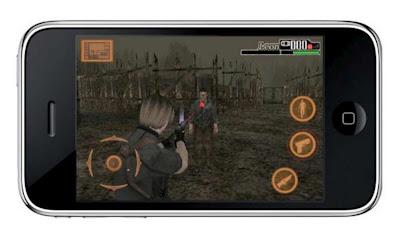 Los juegos reinan en la App Store y en Google Play