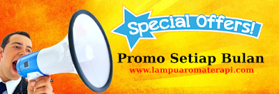 http://promo.lampuaromaterapi.com/