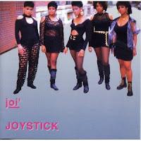 Joi - Joystick