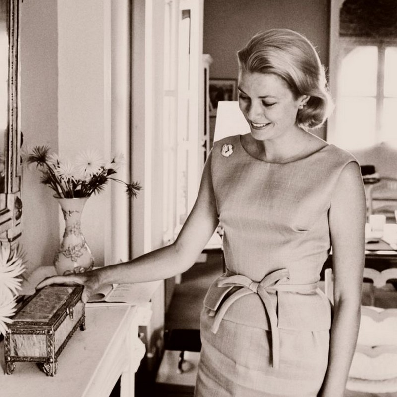 Style inspiration style icon grace kelly her life in pictures cool chic style fashion Grace fashion style chicago