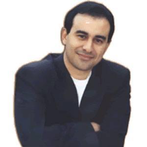 Jaime Brasil - escritor