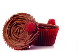 Valentine+day+chocolate+(3)