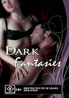 Dark Fantasies 2010