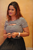 Shilpa Chakravarthy New Photos gallery-thumbnail-11