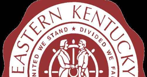Eastern Kentucky University | Online study