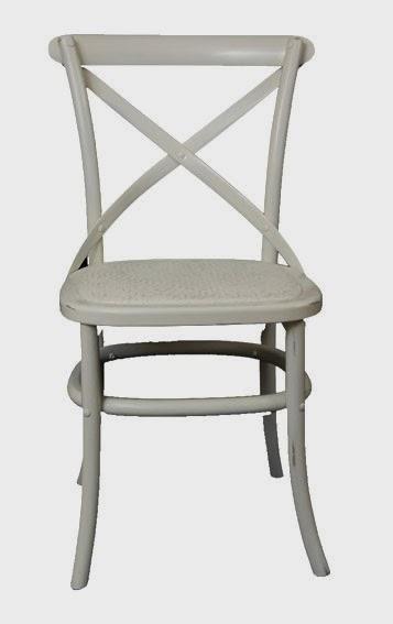 http://www.portobellostreet.es/mueble/9994/Silla-Vintage-Frances-Duna
