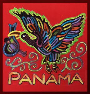 T-shirt Pintadas a Mano