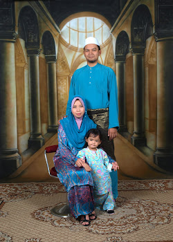 keluargaku