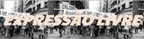 Blog Expressão Livre
