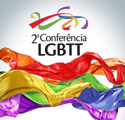 Cidadania De L Sbicas Gays Bisseuais Travestis E Transeuais