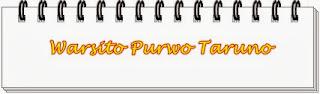 http://si-bunga-rumput.blogspot.com/2013/12/warsito-purwo-taruno.html