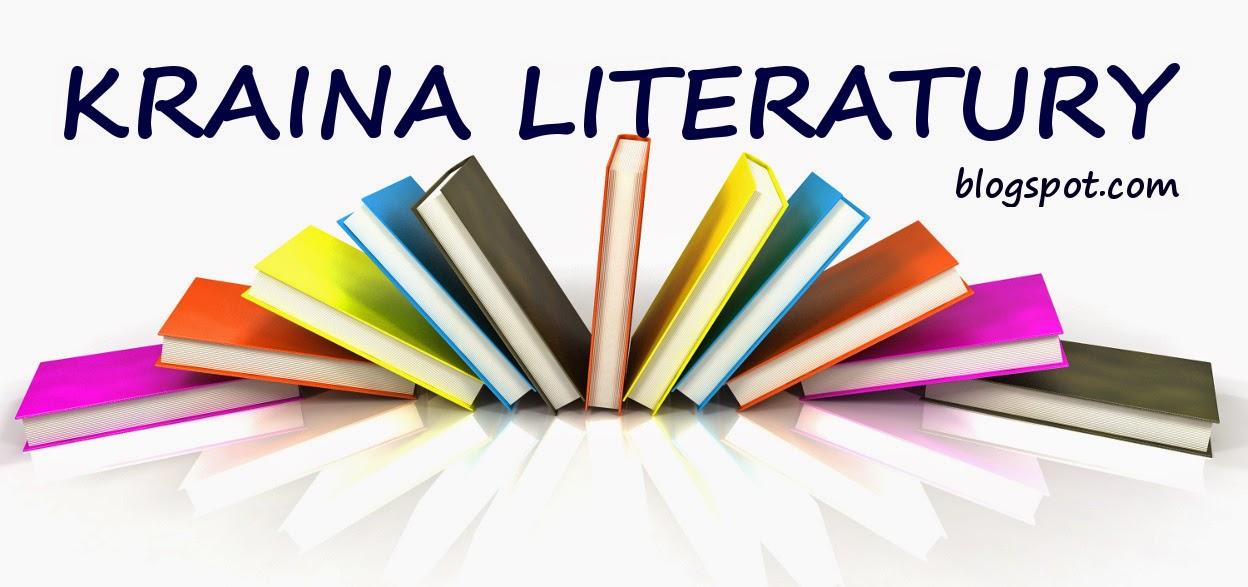 Kraina Literatury