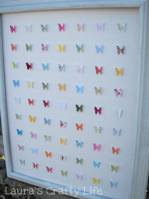 Lauras+Crafty+Life+-+butterfly_collage_1.jpg