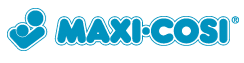 Maxi-Cosi logo