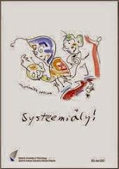Systeemiälykäs Pieni Maailma