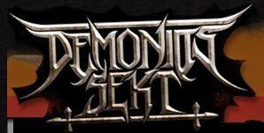 DEMONIOS SEKT