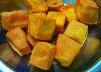 Beberapa Cara Untuk Meningkatkan Asupan Vitamin D