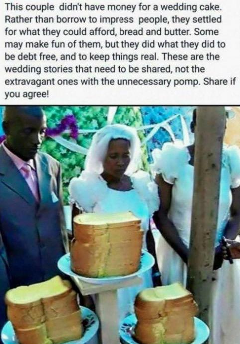 Nak Kahwin? Jangan jadi golongan yang tersiksa selepas kahwin.