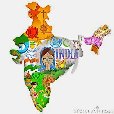 hindi noting and drafting pdf