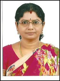 ncbi pubmed Post Graduate Students, Karnataka State Women's University Interventions Photon Journal, The Journal of Ethnobiology and Traditional Medicine, Photon Foundation