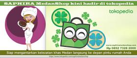 www.tokopedia.com/saphiramedanshop