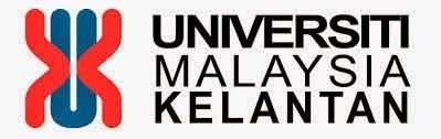 Jawatan Kosong di Universiti Malaysia Kelantan UMK 26 April 2015