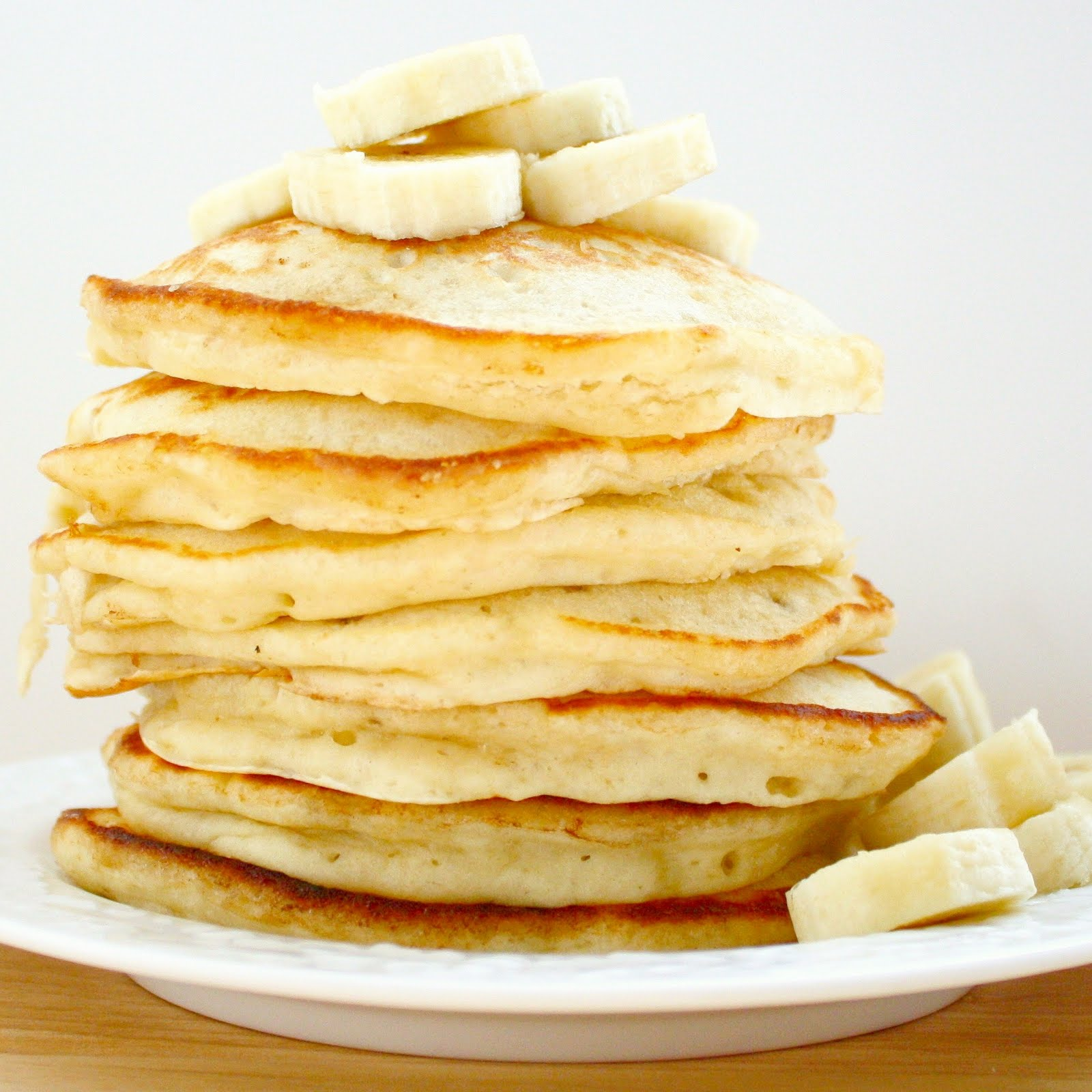 Kolombiyum usulu mısır unundan börek