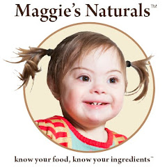 Maggie's Naturals