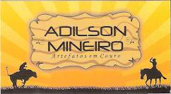 Adilson Mineiro