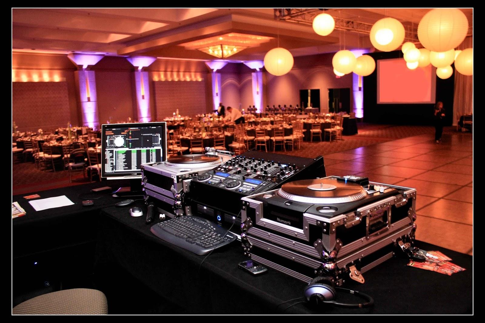 Wedding dj by latest equipment empire entertainment empire wedding dj junglespirit Image collections