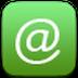 novidades! Receber por email - grátis