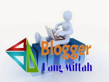Pentingnya Data Struktur Untuk Artikel Blog- blog kang miftah