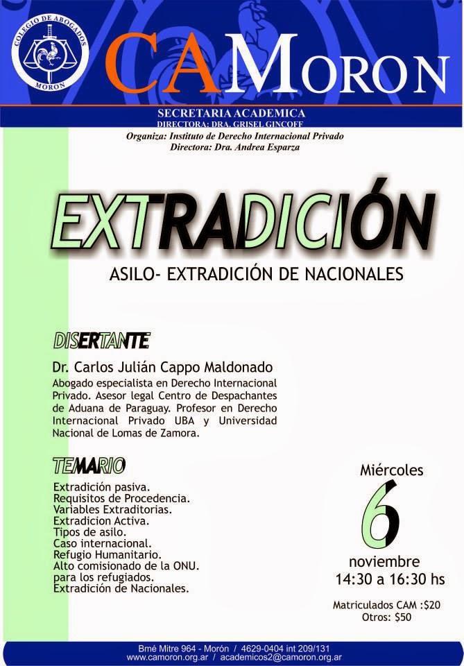 http://www.camoron.org.ar/preinscripcionweb.php?c=115