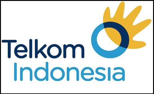 LOKER TELKOM INDONESIA